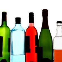 Убивает ли алкоголь глистов или это миф?