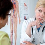 Какой врач лечит глисты и почему к нему важно вовремя обратится