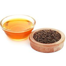 Тминное масло от глистов и паразитов: полезные свойства и применение