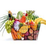 Диета при описторхозе: что можно есть, а что нет