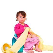 Дизентерия у детей: симптомы, диагностика и лечение