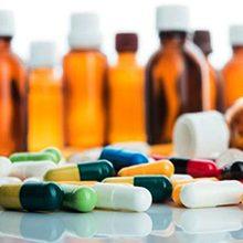 Могут ли антибиотики убить глистов и паразитов