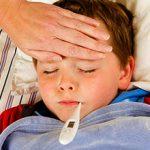 Токсоплазмоз у детей: особенности, симптомы и лечение