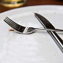 Диета при лямблиозе — правила составления меню