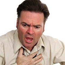 Дисульфирамоподобные явления: что это, причины и симптомы