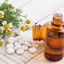 Гомеопатия от глистов и паразитов: эффективность и применение